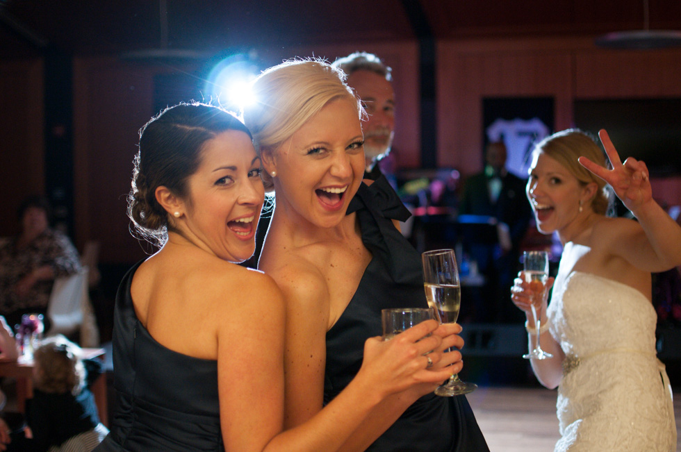 wedding_party_dmandelphoto
