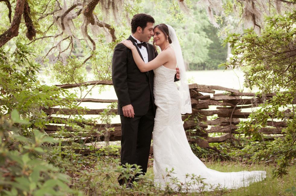 charleston wedding photographers