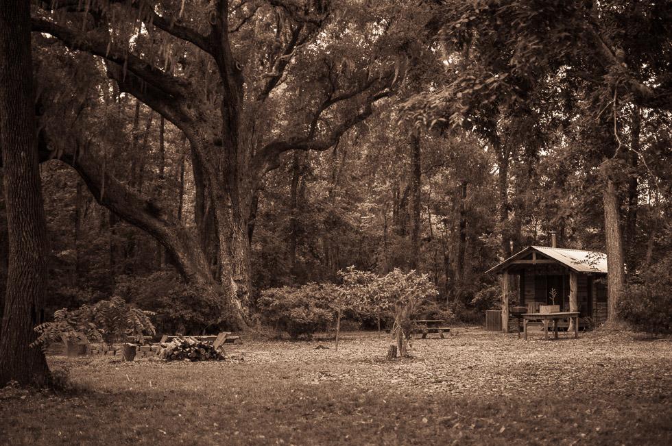 david_mandel_photography_base_camp