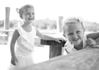 david_mandel_photography_black_and_white_family_portrait