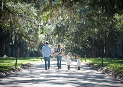 david_mandel_photography_boone_hall_family