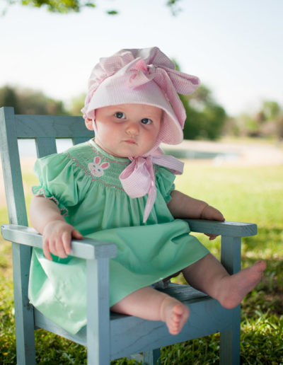 david_mandel_photography_easter_bonnet_portrait