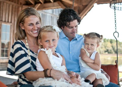 david_mandel_photography_family_portrait_session