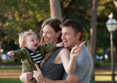 david_mandel_photography_fun_family_at_the_park