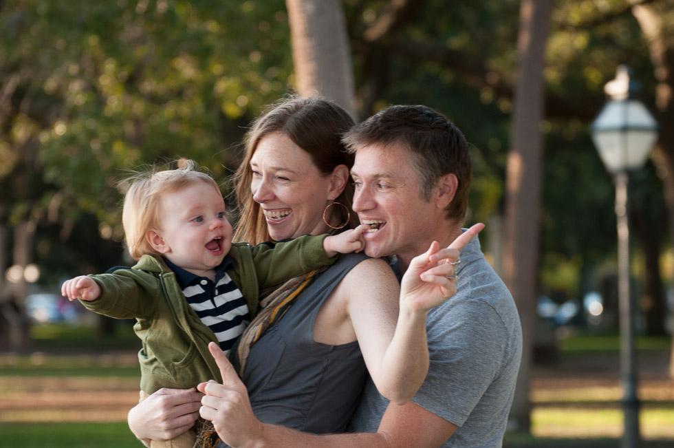 david_mandel_photography_fun_family_at_the_park