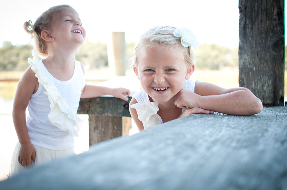 david_mandel_photography_fun_kids