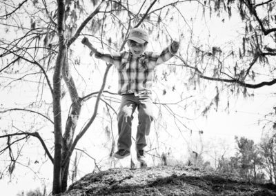 david_mandel_photography_kid_jumping
