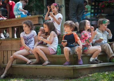 david_mandel_photography_kids_birthday_party