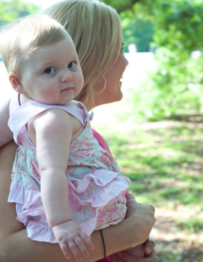 david_mandel_photography_mother_and_daughter_park