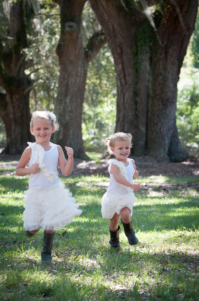 david_mandel_photography_sisters_boone_hall