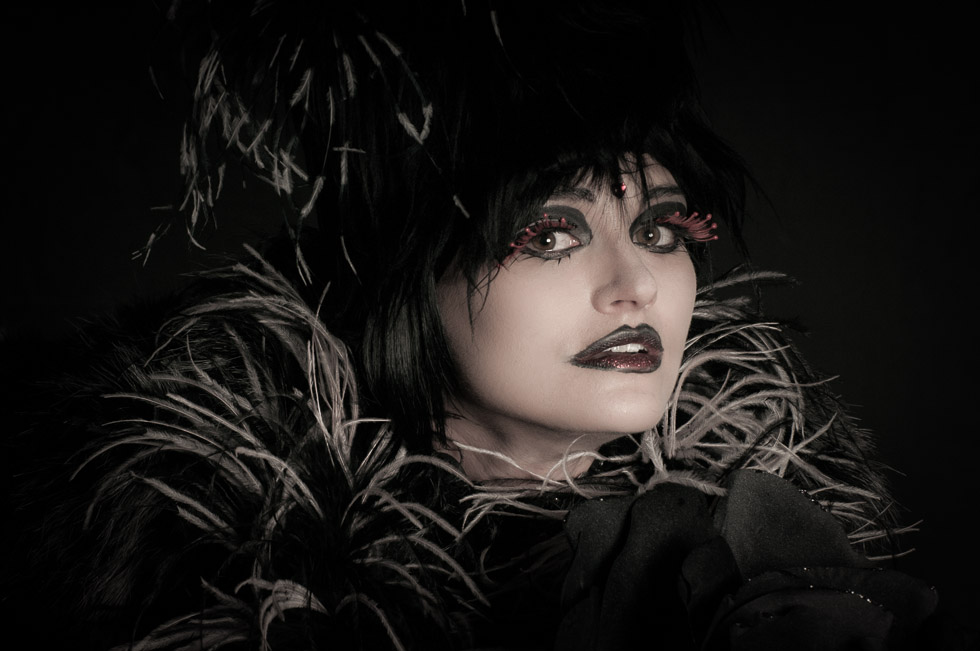 david_mandel_photography_style_fashion_goth