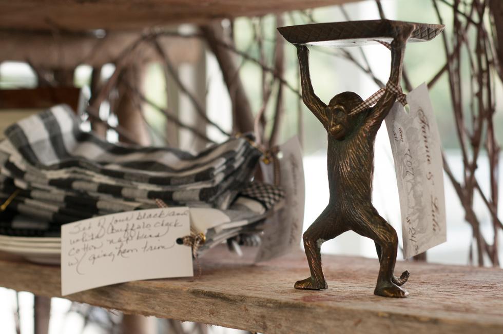 monkey_interior_dmphoto