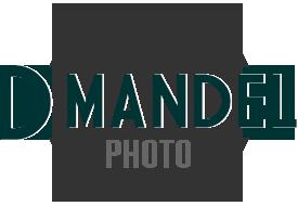 David Mandel Photography