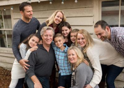 family-mount-pleasant-sc-photographer