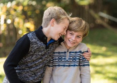 mount-pleasant-family-portraits-dmandelphoto